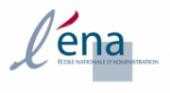 Cours pour l'ENA -Vidéos